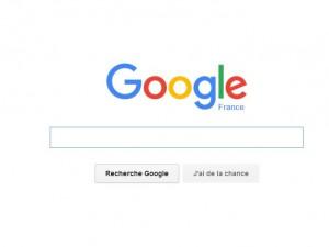 conseils recherche sur internet